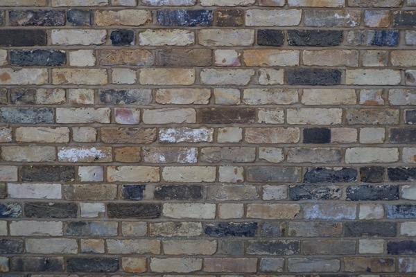 London Stock Bricks Texture B57