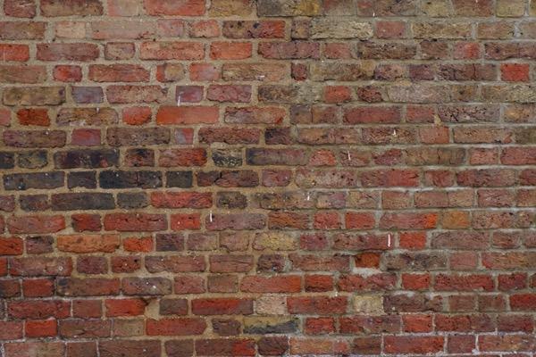 Old Brick Wall Texture B32