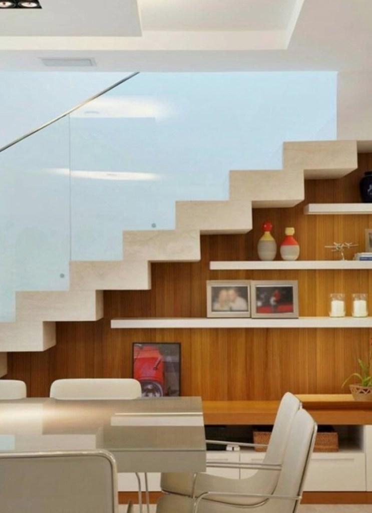 03 understair ideas