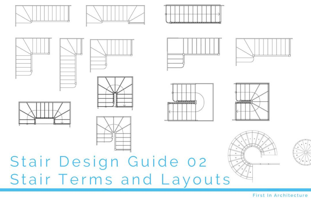 Stair terms and layouts FI copy