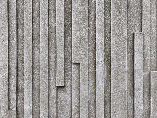 Concrete pattern Texture 01 thumbnail