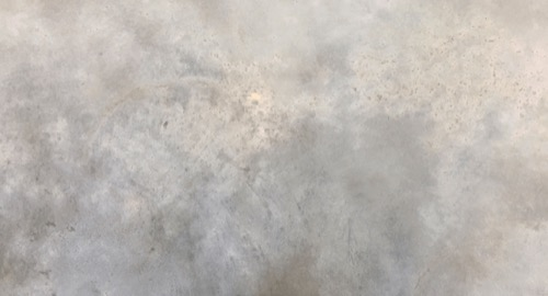 Polished Concrete C09
