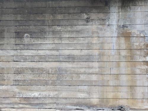 concrete wall texture 02 thumbnail