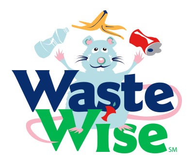https://i2.wp.com/www.firstinspires.org/sites/default/files/uploads/resource_library/jrfll/waste-wise-logo.jpg