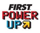 Image result for first robotics 2018 game logo