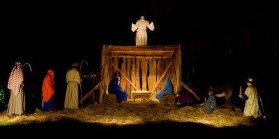 FLC-Nativity-121309-6208