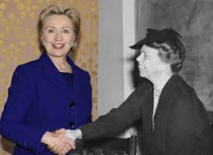 https://i2.wp.com/www.firstladies.org/blog/wp-content/uploads/2014/10/Hillary-Clinton-famously-called-on-her-imagination-to-think-about-Eleanor-Roosevelts-reactions-to-what-she-was-then-experiencing-as-First-Lady.-papermasters.com_.jpg?resize=308%2C224