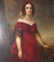 First Ladies At Christmas Six Southern Hostesses Part 1