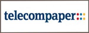 telecom paper logo