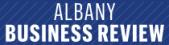 albanybusinesserview