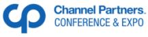 channelpartnerslogo
