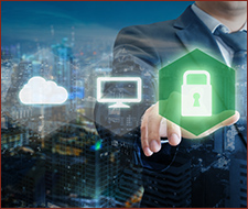 Cybercrime as a service. FirstLight