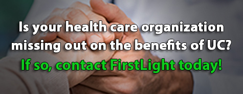 Is-your-healthcare-organization-missing-out-on-unified-communications-contact-firstlight