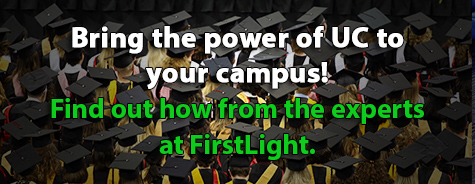 bring-power-of-uc-to-your-campus-firstlight