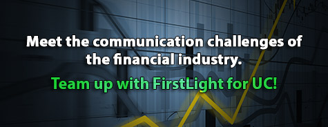 meet-communication-challenges-financial-industry-with-firstlight