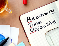 recovery-time-objective-with-Firstlight