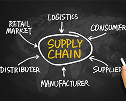supply-chain-management-firstlight