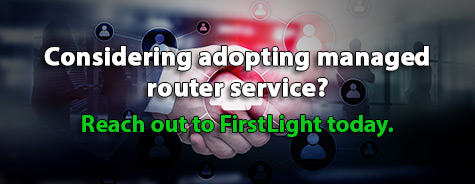 adopting-managed-router-service-with-firstlight