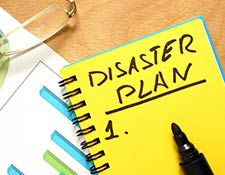disaster-recovery-plan-with-firstlight
