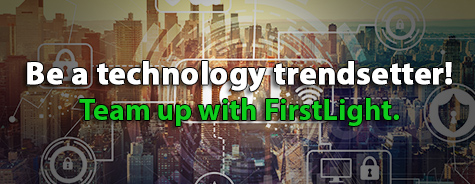 be-a-trendsetter-with-firstlight-solutions