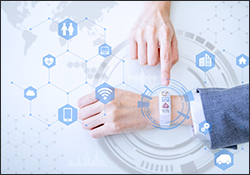 IoT-devices-can-help-save-money-by-regulating-energy