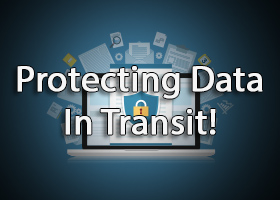 protecting-data-in-transit-with-firstlight