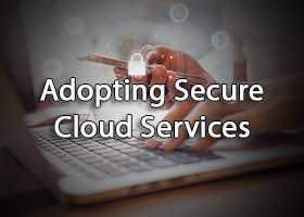 adopting-secure-cloud-services