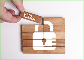cost-of-data-breaches-on-the-rise-in-2018