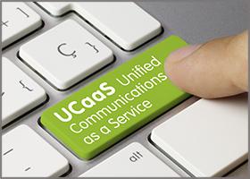 unified-communications-as-a-service-with-firstlight-services