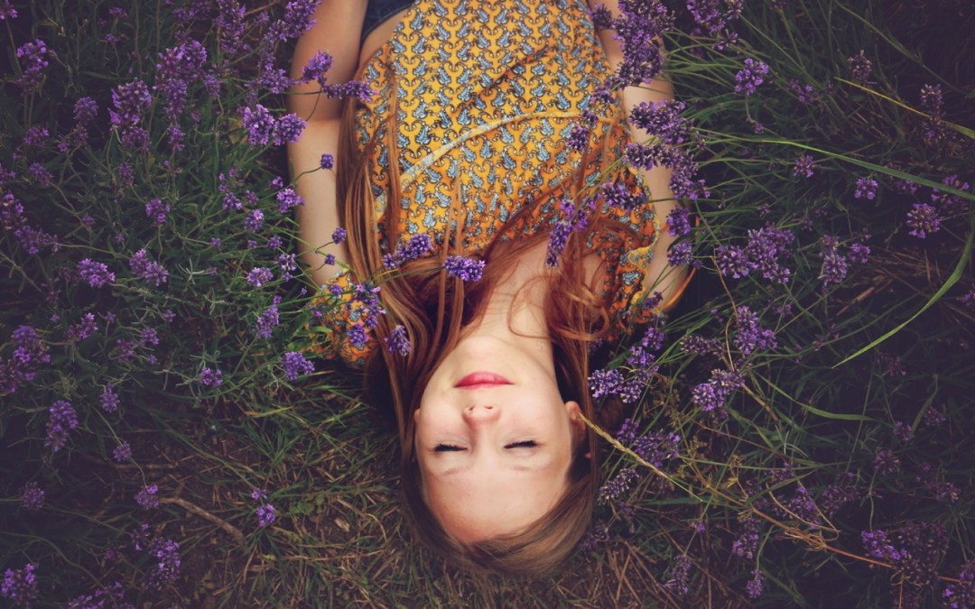 Mindfulness Meditation: Each Breath is a Gift