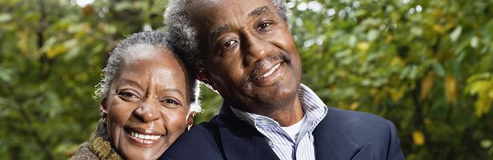 Philippines Ethiopian Seniors Dating Online Website