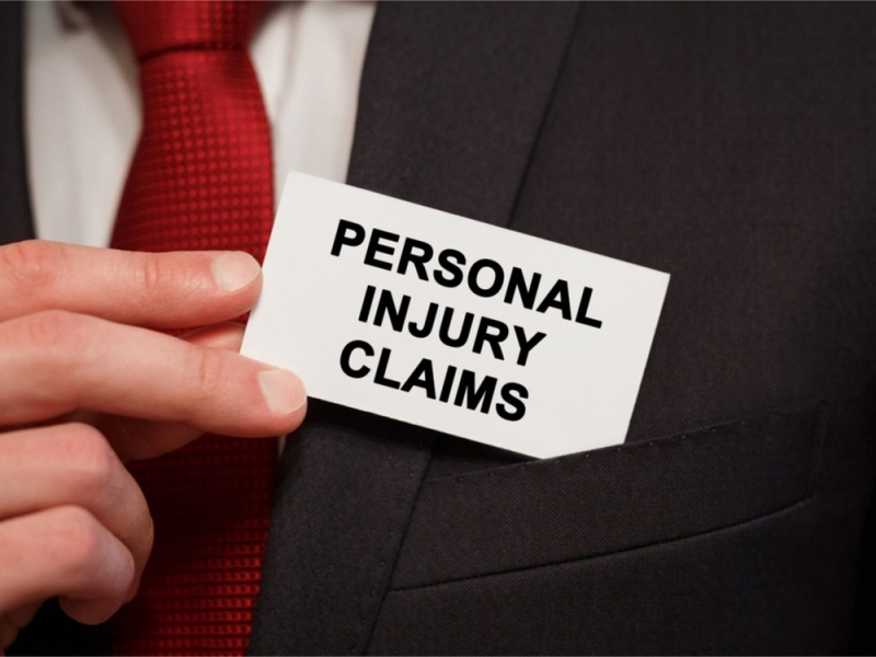 How To Win A Personal Injury Case First Light Law
