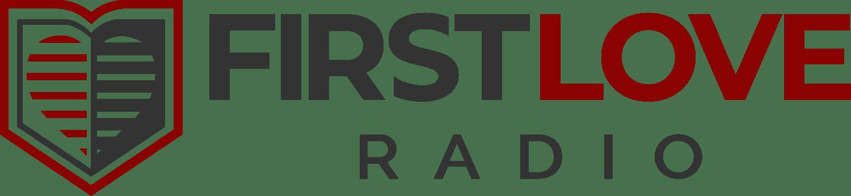 LoRes - Radio Horiz