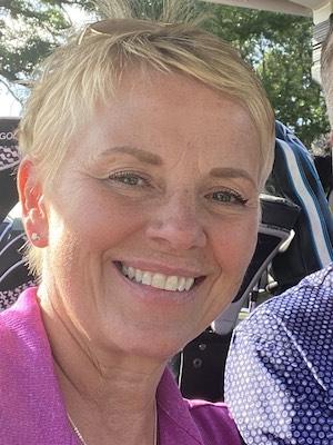 Heidi Miller Olinger