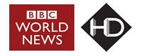 channel_bbcworldnews