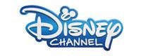disney_logo_baru_small