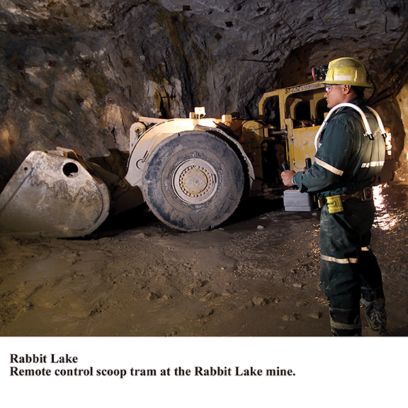 Cameco_Rabit Lake Remote_Mar2015 copy