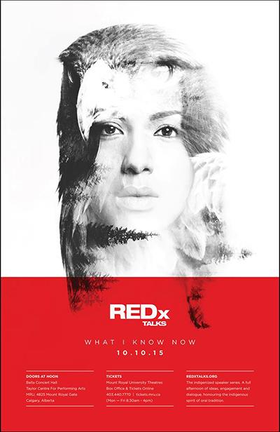RedX Talks pic web2