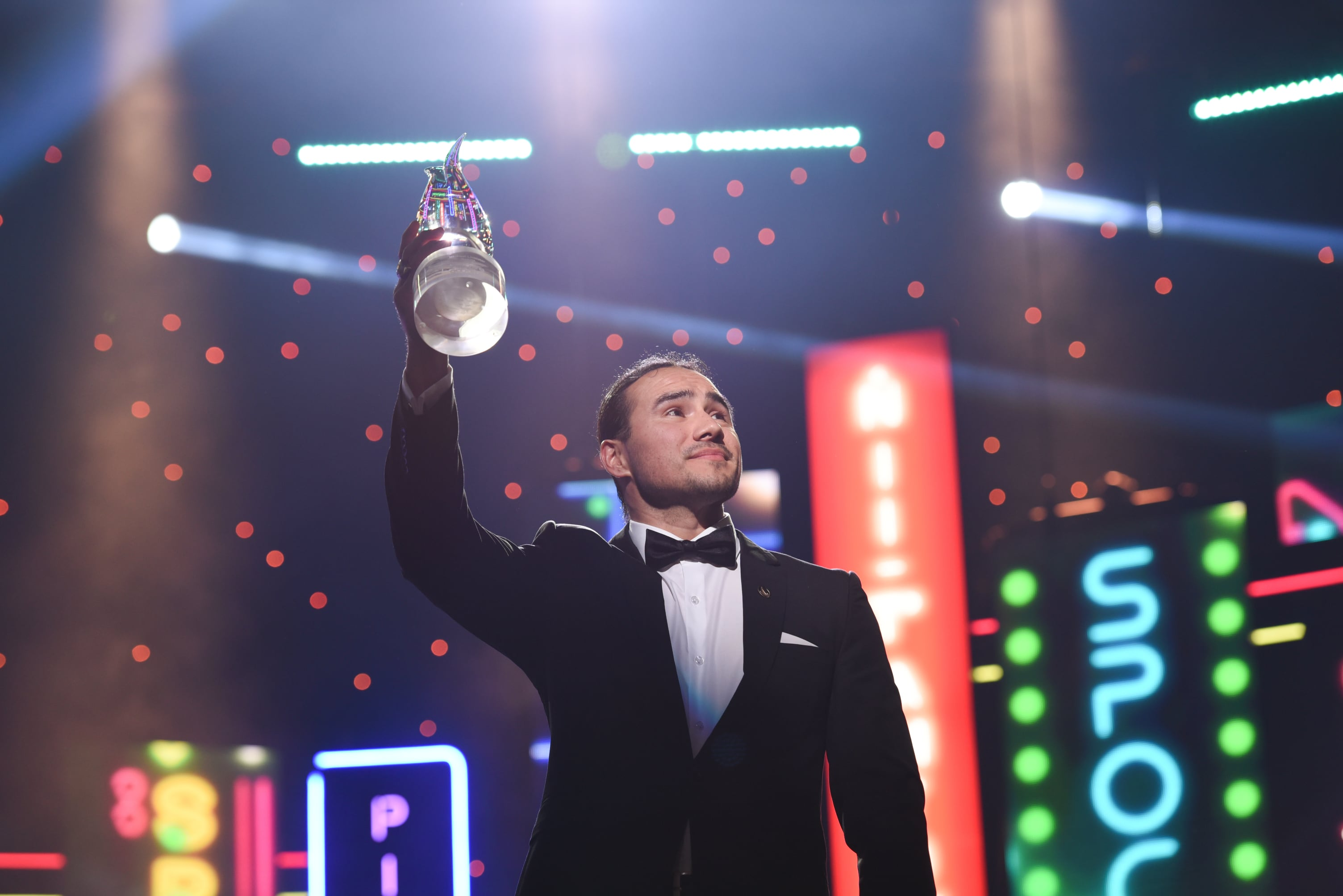 2018 Indspire Awards Will Air in June on CBC and APTN