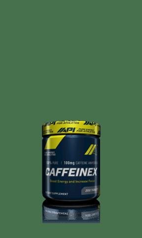 API_Caffeinex_large