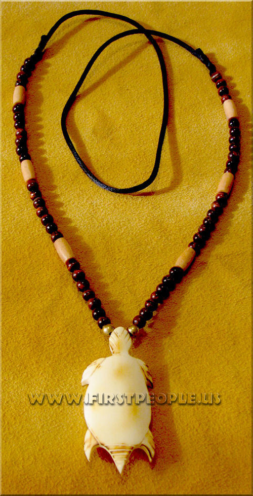 Authentic Native American Jewelry American Indian