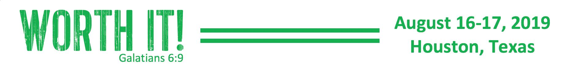 SUMMIT2019_Banner Title
