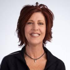 Debbie Brown Image