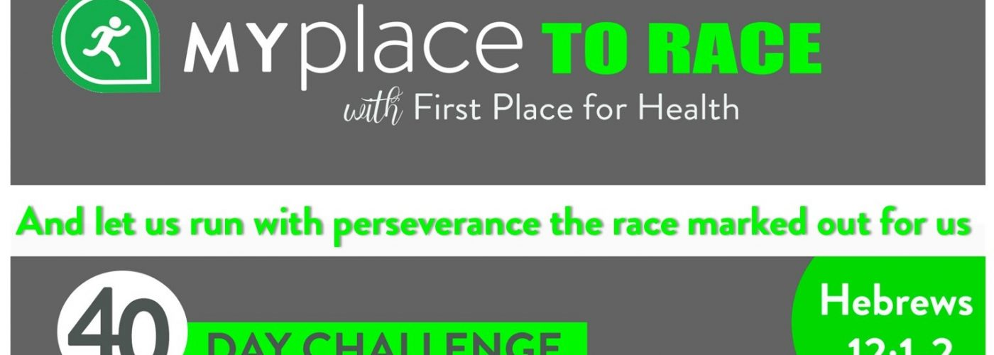 MY Place to Race Facebook Cover2