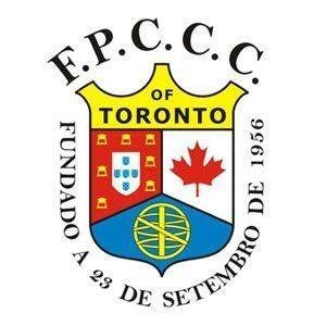 FPCCC