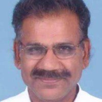 Kerala minister AK Saseendran resigns after tape containing sleazy conversation with woman surfaces