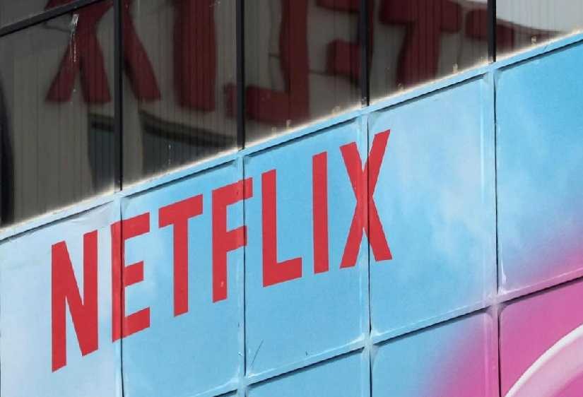 Netflix says it will allocate 100mn to financial institutions supporting African American community in the US