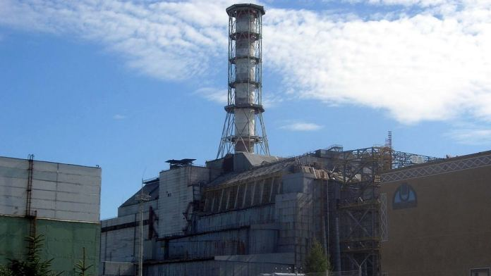 Wastewater from Fukushima reactor to be released into the ocean Japan authorities say