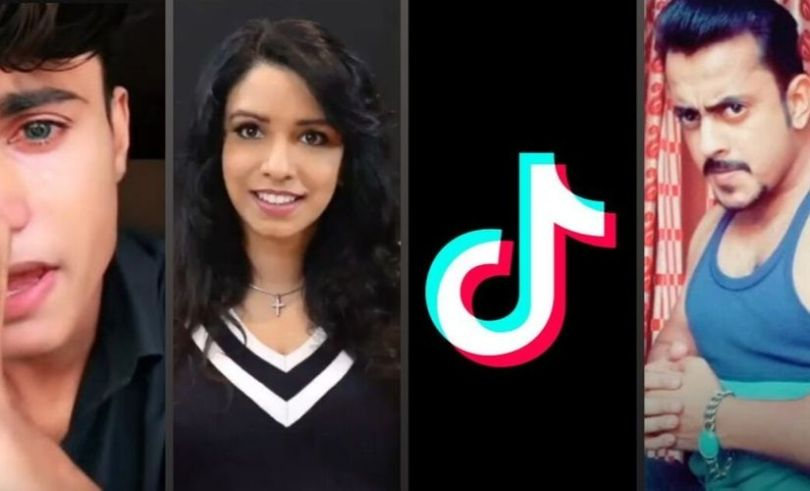 India bans 59 chinese apps: TikTok's runaway success in India is a story best understood through the rise of the platform's many stars 1