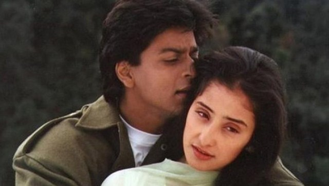 On Mani Ratnams birthday where to stream filmmakers mustwatch movies from Roja to Anjali